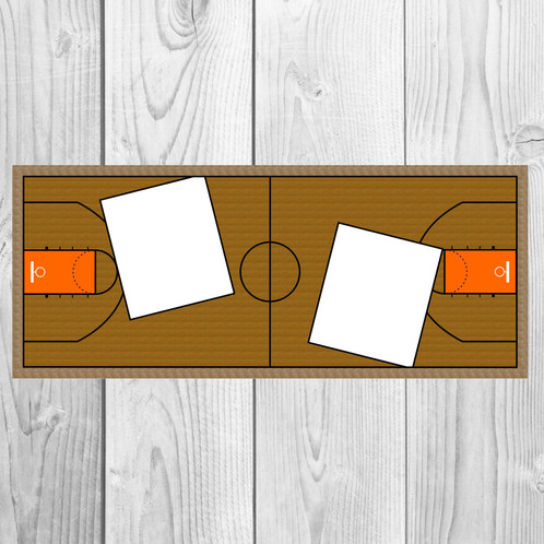 basketball court design template muco tadkanews co