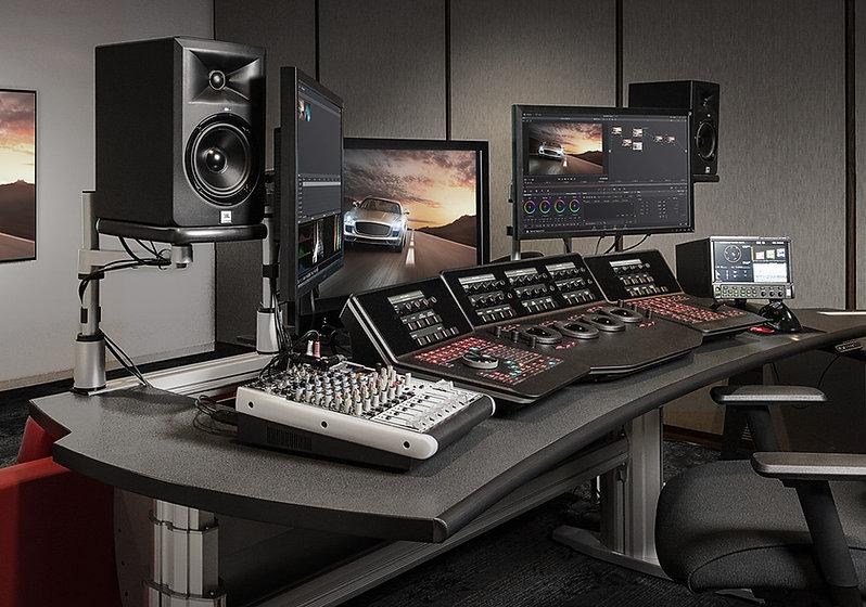 studio-hero-editing-suites.jpg