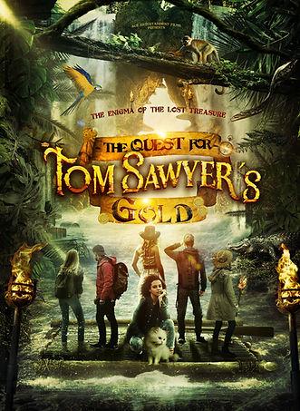 KEYART_THE_QUETS_FOR_TOM_SAWYER-S_GOLD Version 2.jpg