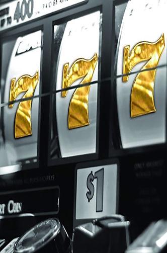 241_slot-machine-777.jpg