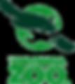 Taronga_zoo_logo.png