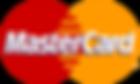 1280px-MasterCard_Logo.svg.png