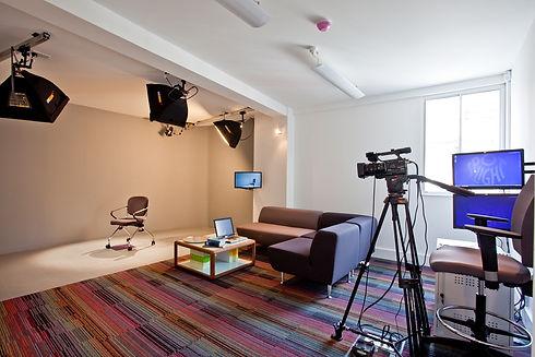 Spotlight Studios 2009-11_2.jpg
