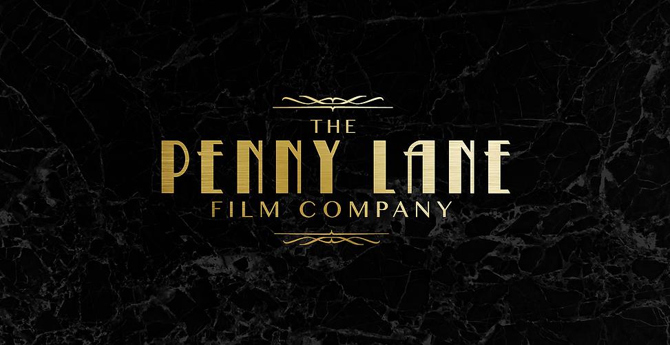 PENNY LANE MASTER3.png