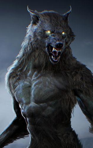 karl-lindberg-werewolf-01thumb.jpg