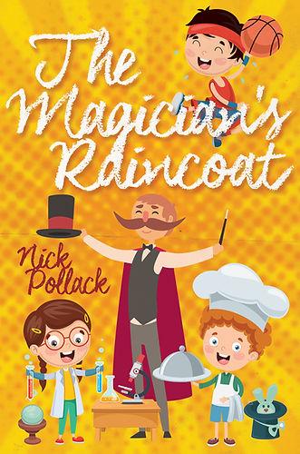 MagiciansRaincoat_COVER.jpg