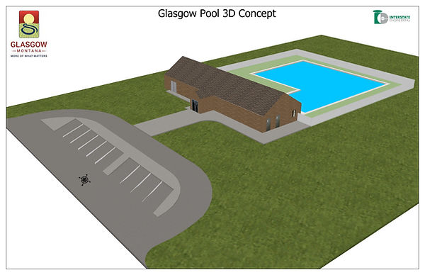 GlasgowPool simple 3D design.jpg
