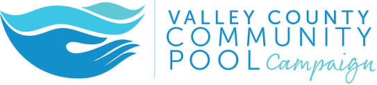 VCCPC Logo, horizontal.jpg
