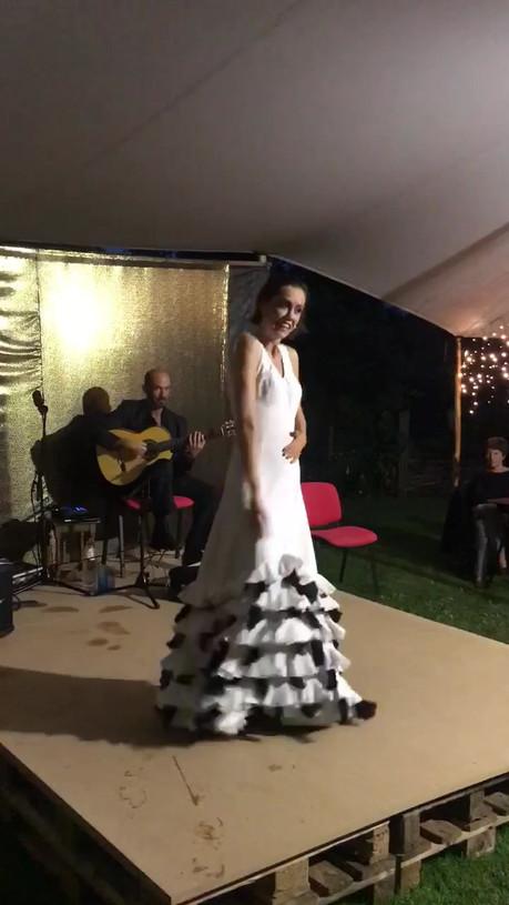 Concert Emre Elturco & Manou Selhorst