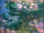 Schilderij Monet.PNG