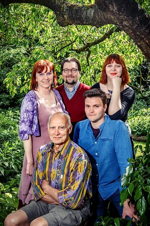 Foto familie_Geert Van de Velde.jpg