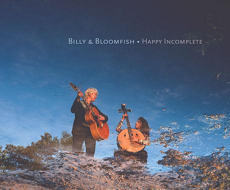 Promo foto B&B Happy Incomplete.jpg