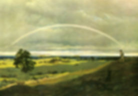 landscape-with-rainbow.jpg