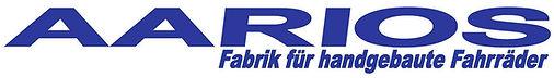 Aarios Logo.jpg