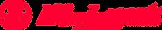 Malaguti-Red-Inline-Logo-RGB (1).png