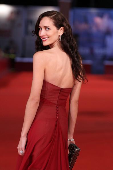 Ana Asensio Rome Film Festival2.jpg