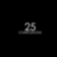 25 ccb logo SQ PNG WEB.png
