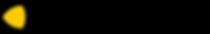 logo_armytek_01.png