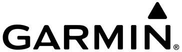 Garmin_Logo_Rgsd_Black.png