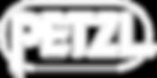 Лого Petzl (прозр).png