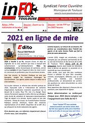 2021 FOn1.png