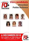 Candidats Petite Enfance.jpg