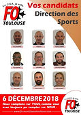 Candidats Sports.jpg