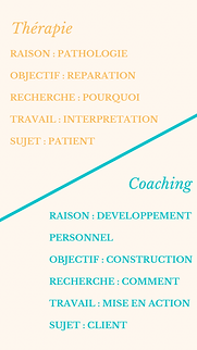 coaching de couple vs therapie de couple