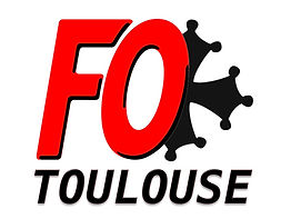 FO Toulouse 2016.jpg