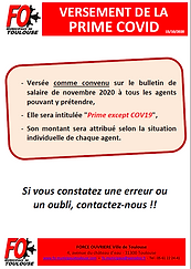 Versement prime covid_FO.png