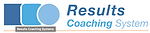 coaching neurosciences