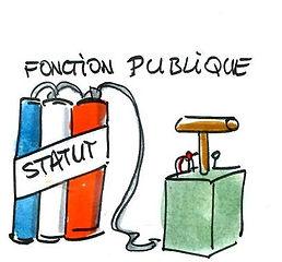 fonction-publique 2.jpg