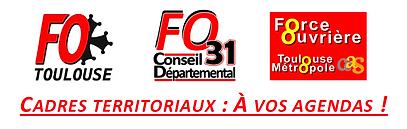 Reunion_FO_Cadres_mutualisée_2018_10_23.