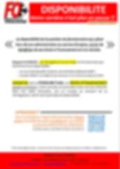 Disponibilité_2020_-_FO_Loi_TFP.png