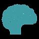 coaching neuroscience