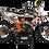 Thumbnail: KTM - 'Streamline' - Orange