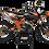 Thumbnail: KTM - 'Switch' - Black