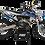 Thumbnail: KTM - TLD Edition - Grey