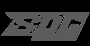 SDG-Design-Logo-Update.png