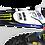Thumbnail: Yamaha - Di Depan Edition