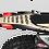 Thumbnail: Honda - Semper FI