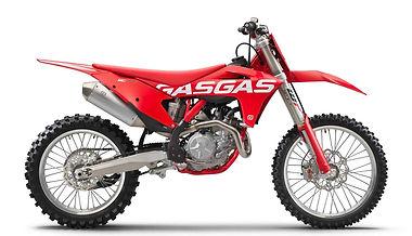 2021-gasgas-mc-450 (1).jpg