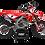 Thumbnail: Honda - Factory - Red