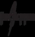Full Altitude Logo large.webp
