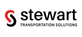 STS_Logo_Web-01.png