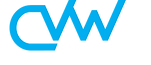 logo-cvw-316.png