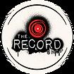 record shop.png