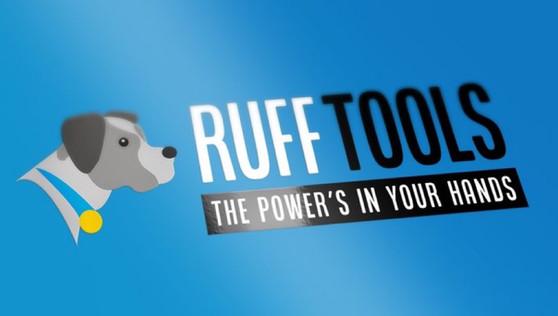 Ruff Tools