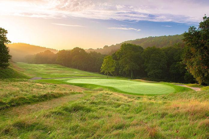 Inloco Golf.jpg
