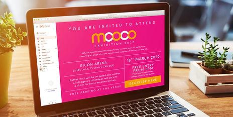 Mcoco - E-Invite Design.jpg